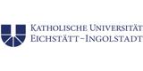 Katholische Universität Eichstätt-Ingolstadt