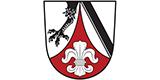 Gemeinde Hergatz