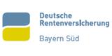 Deutsche Rentenversicherung Bayern-Süd'