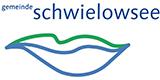 Gemeinde Schwielowsee
