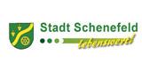 Stadt Schenefeld